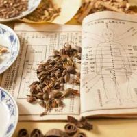 Chinese traditional medicine Burgess Hill