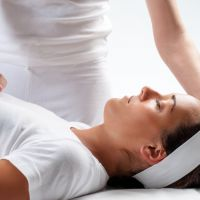 Osteopathy burgess hill